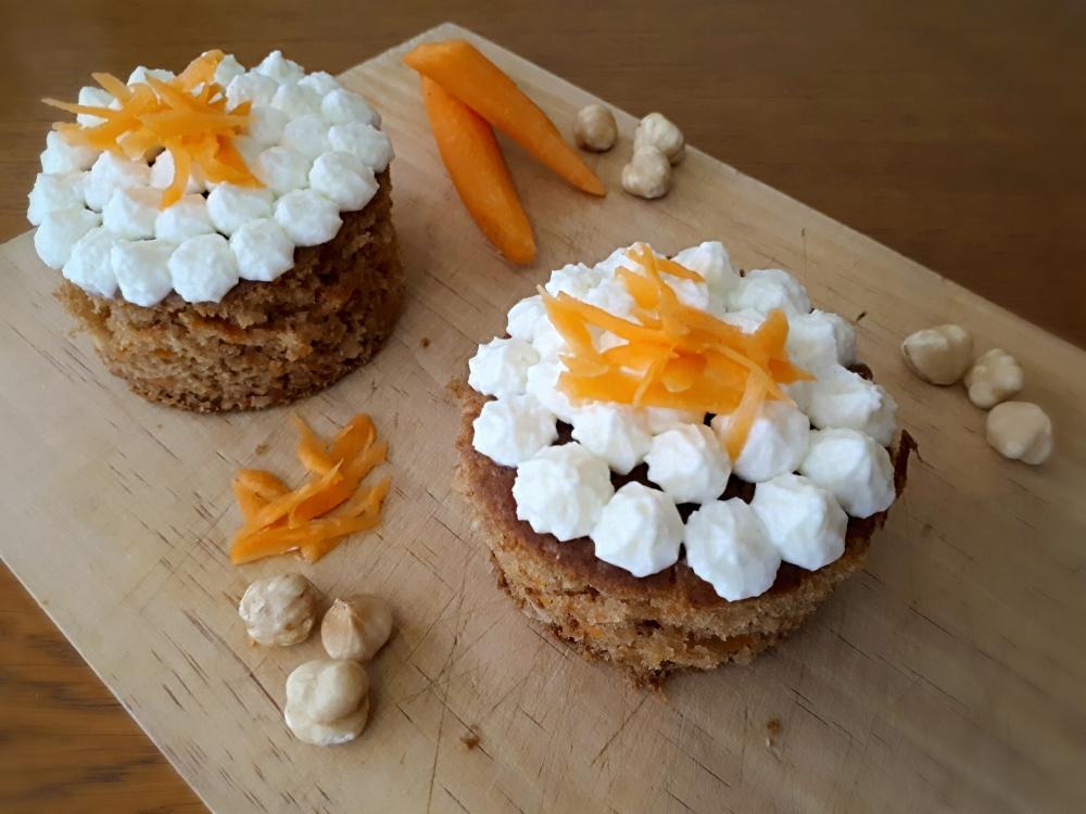 carrotcake.jpg